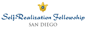 Self-Realization Fellowship - San Diego